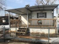 4 different trailers for sale  Mandan, 58554