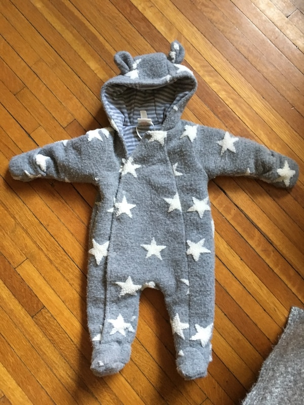 f34d44f09 Used Baby pram suit for sale in Toronto - letgo