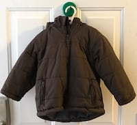 Boys Winter Jacket Oakville, L6M 5J2