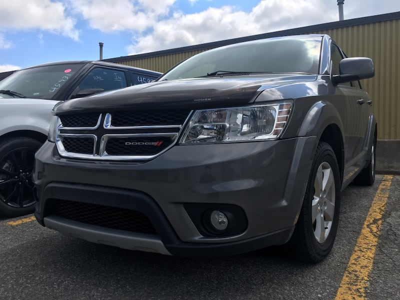 Dodge - Journey - 2012 9be9dacd-f484-4096-be93-fd1697034f81