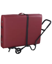 Massage Table Trolley Pittsburg, 94565