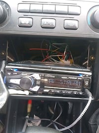 Dual bluetooth car radio cd optional you. Can also make calls from aux