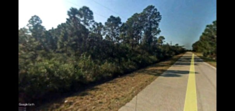 Own as low as $227/month ! Vacant Lot Florida!! f0d13fdf-82ea-47d6-9107-9e848746331b