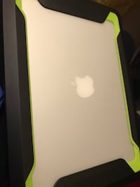 MacBook AIr Upper Marlboro, 20772