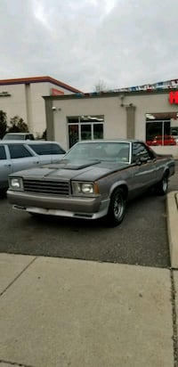 Chevrolet - El Camino - 1979 Central Islip, 11722