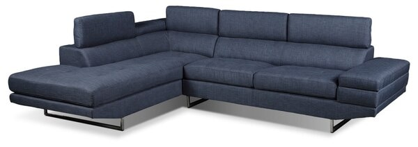 Modern/Trendy Sectional for Sale