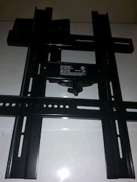 Black wall mount for 32inch and 40inch pick up onl 458 mi