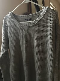 american eagle knit sweater Oakville, L6H 6B6
