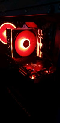 AMD Gaming PC Setup Fort Washington, 20744