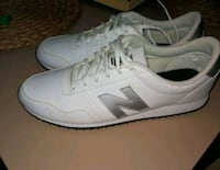 New Balance 395 model i 42 numa Atikali Mahallesi, 34087