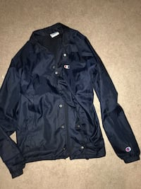 Champion wind breaker Calgary, T2Z 0B5