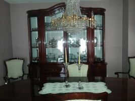Dining Room Set A must see!