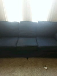 New couches