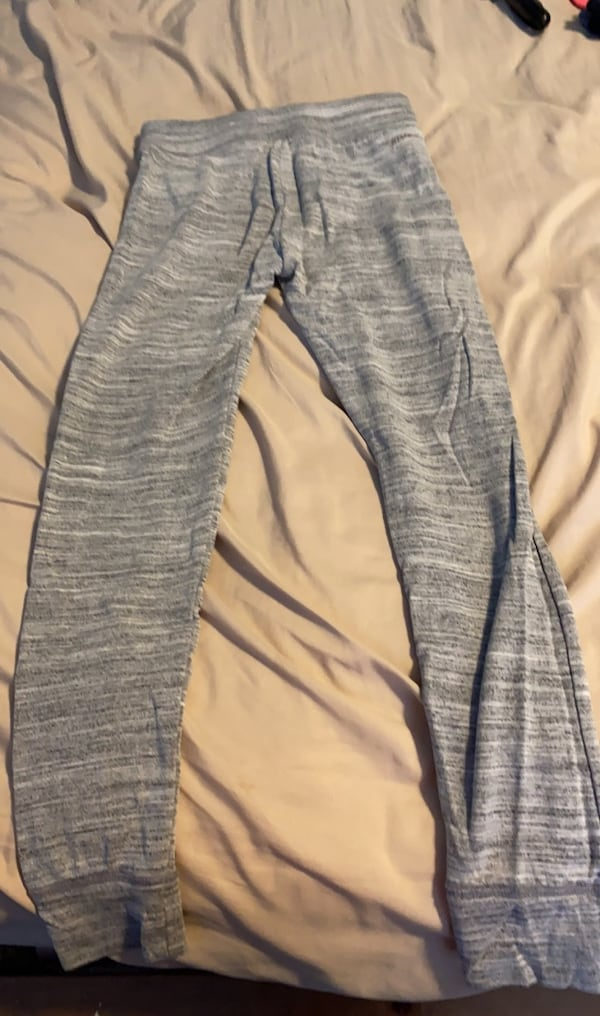 Justice joggers 8fab2772-4bba-4368-b247-2399ee9cb63c