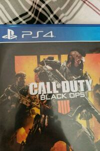 Call of duty  Barrie, L4M 7C2