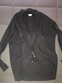 Aritzia Wilfred Cardigan Size Small Vaughan, L4H