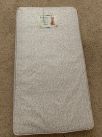 Toddler mattress  Lake Elsinore, 92530