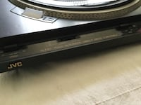 JVC turntable as is to fix or parts San Diego, 92115