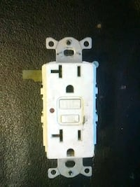 Gfi switch Peoria, 85381