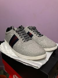 Gucci Sneakers size 11us Toronto, M5V 0C7
