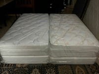 2 twin beds sets pillow top can deliver new