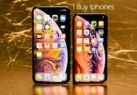 Cell phone (Wanted All kind of Apple phones) Pembroke Pines, 33029