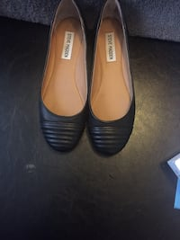 Steven madden flat shoes size 7 Los Angeles, 91352