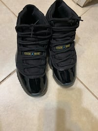Gamma Blue jordan 11's Norwalk, 90650