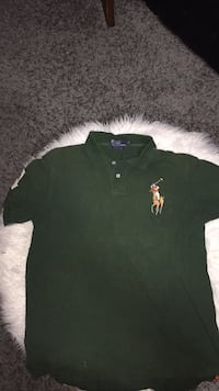 Polo By Ralph Lauren Size L