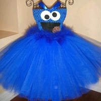 Halloween costumes handmade Jeffersonville, 47130