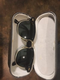 Ray bans ladies sm New Tecumseth, L9R