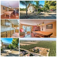 OTHER For Sale 4+BR 3BA Winton, 95388