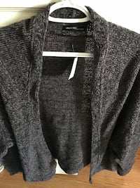 brand new urban outfitters cardigan Edmonton, T5T