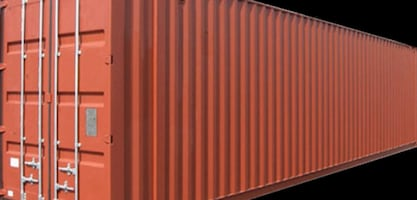Storage Containers/Shipping Containers