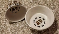 Cute Food Bowls! $9.99/set of two 258 mi