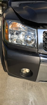 Headlight Restoration  Hemet, 92545