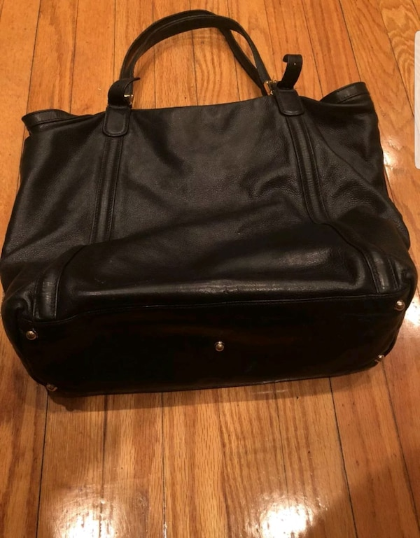 d4ce3e9e2cef Used Gucci Double G Shoulder Bag 100% Authent for sale in Santa Ana ...
