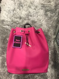 Juicy Couture Bag Woodbridge, 22191