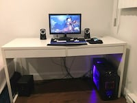 Gaming PC for low price Montréal, H3H 2H2