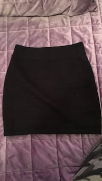 black pencil skirt Montréal, H3X 2X5