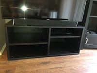 Tv stand  Los Angeles, 91423