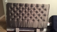 Full/Queen headboard Arlington, 22202