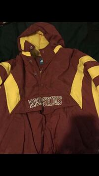 Washington Redskins Starter Jacket Capitol Heights, 20743