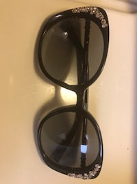 Coach sunglasses  Rockville, 20850