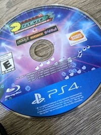 PacMan Championship Edition 2 + Arcade Game Series - PlayStation 4 /  West Springfield