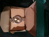 Designer watch Jacksonville, 32221