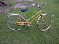 1970s huffy bicycle  Sumter, 29154
