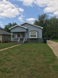 Beautiful House For Rent 3BR 2BA