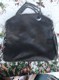 Borsa Stella Mccartney Mantova, 46100