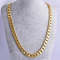 18k Gold Filled Stainless Steel North Dumfries